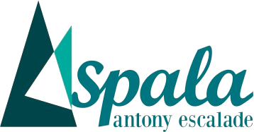 Aspala