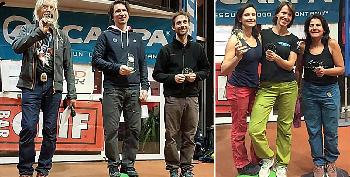 L'Aspala fait bloc au championnat des Hauts-de-Seine