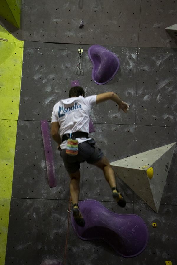 Christophe Q4 chute