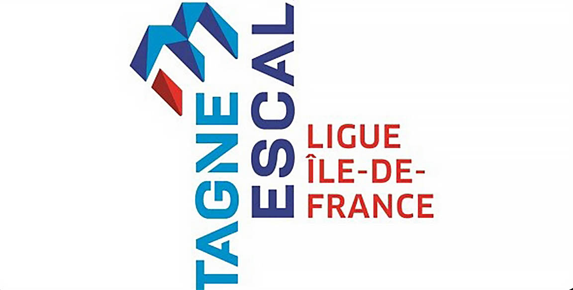 La Ligue Ile-de-France FFME… kezako ?