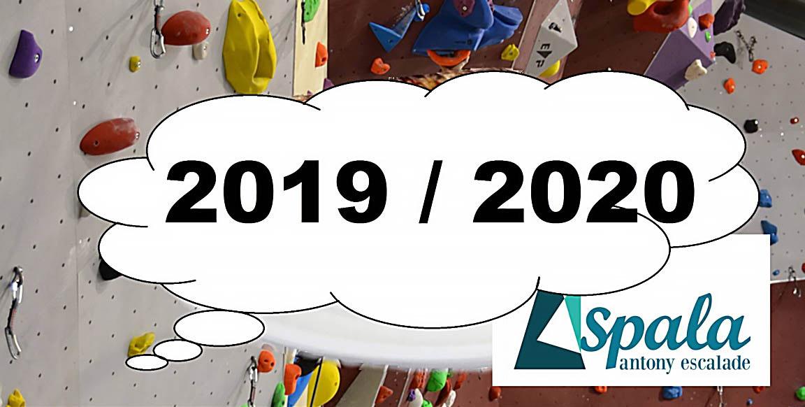 Inscriptions à l'Aspala pour l'année scolaire 2019/2020 : ce qu'il faut savoir