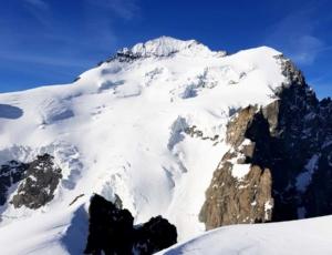 initiation-alpinisme-dans-les-ecrins-01