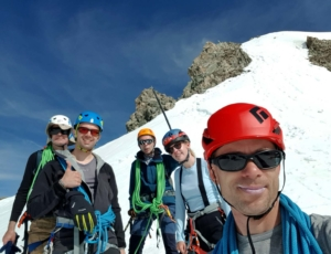 initiation-alpinisme-dans-les-ecrins-02
