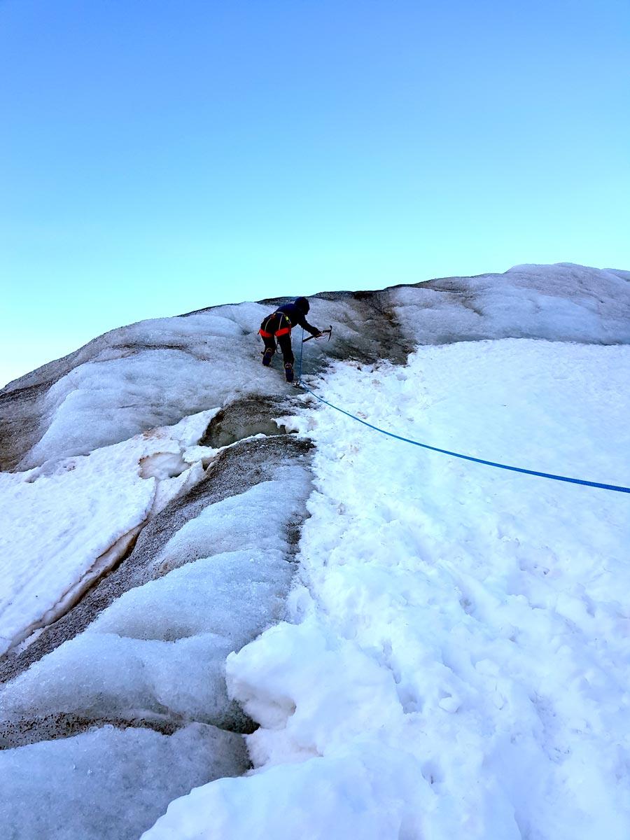 initiation-alpinisme-dans-les-ecrins-03