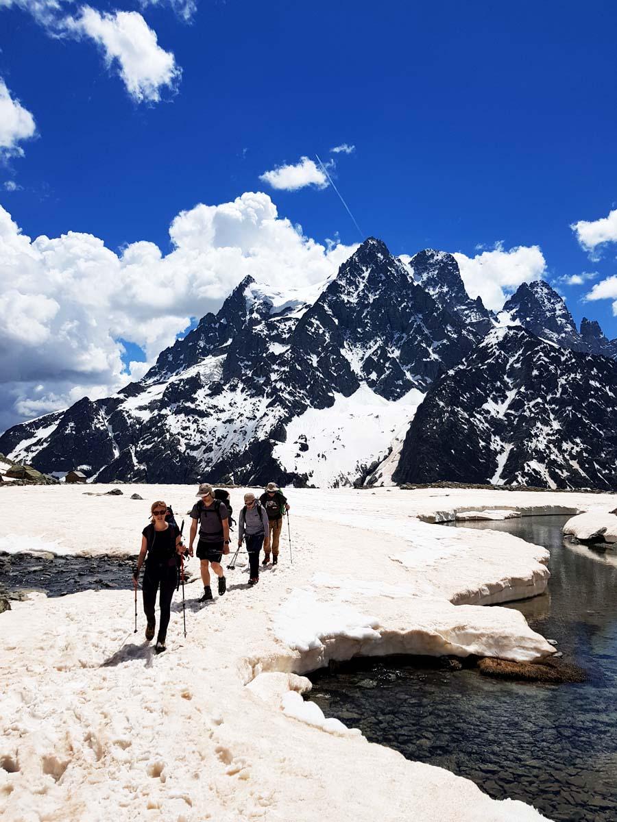 initiation-alpinisme-dans-les-ecrins-04