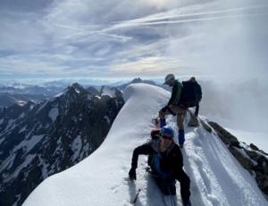 initiation-alpinisme-dans-les-ecrins-05